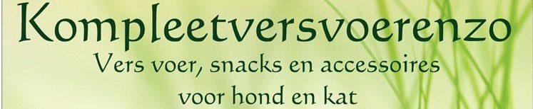 kompleetversvoerenzo.nl